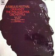 Sibelius - A Sibelius Festival