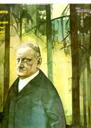 Sibelius / Tchaikovsky / Ricci - Violin Concerto / Serenade Melancolique ∙ Scherzo