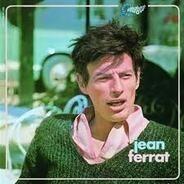 Jean Ferrat - Jean Ferrat