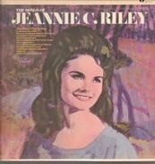 Jeannie C. Riley - Songs of Jeannie C. Riley