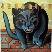 Jebadiah - Rock 'N' Soul