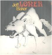 Jeff Baker - Loner
