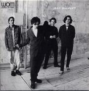 Jeff Buckley - World Of Music Sampler