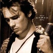 Jeff Buckley - The Grace Eps