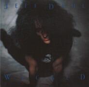 Jeff Dahl - Wicked