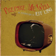 Jeff Lang - Prepare Me Well