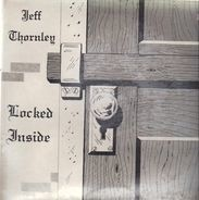 Jeff Thornley - Locked Inside