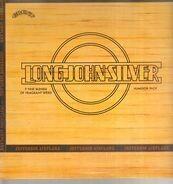 Jefferson Airplane - Long John Silver