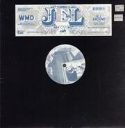 Jel - WMD / All around