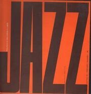 Jelly Roll Morton a.o. - Jazz Volume 9: Piano