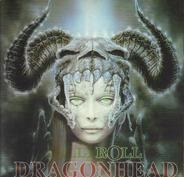 Jellyroll - Dragonhead