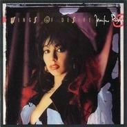 Jennifer Rush - Wings of Desire