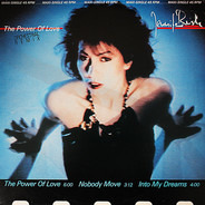 Jennifer Rush - The Power Of Love (Orchestral Remix)