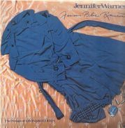 Jennifer Warnes - Famous Blue Raincoat - The Songs Of Leonard Cohen