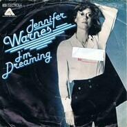 Jennifer Warnes - Daddy Don't Go / I'm Dreaming