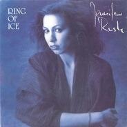 Jennifer Rush - Ring Of Ice