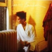 Jenny Burton - Jenny Burton