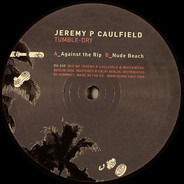 Jeremy P. Caulfield - Tumble-Dry