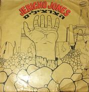 Jericho Jones = Churchill's - Junkies Monkeys & Donkeys