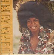 Jermaine Jackson - Jermaine