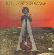 Jermaine Jackson - My Name Is Jermaine