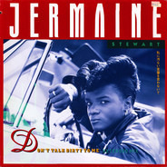 Jermaine Stewart - Don't Talk Dirty To Me (Extended Mix)