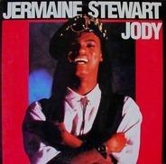 Jermaine Stewart - Jody