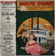 Jerome Kern - Showboat (Music Theater Of Lincoln Center Recording)