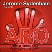 Jerome Sydenham - ARO