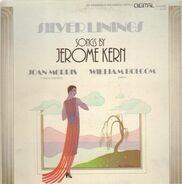 Jerome Kern, Joan Morris, William Bolcom - Silver Linings