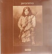 Jeronimo - Jeronimo