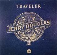 Jerry Douglas - Traveler