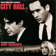 Jerry Goldsmith - City Hall
