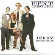 Jerry Goldsmith - Fierce Creatures