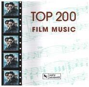 Jerry Goldsmith - Medicine Man (Original Motion Picture Soundtrack)