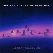 Jerry Goodman - On the Future of Aviation