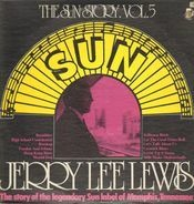 Jerry Lee Lewis - The Sun Story Vol. 5
