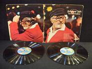 Jerry Masucci , Symphony Sid - Jerry Masucci Presents... Symphony Sid's Last Radio Broadcast