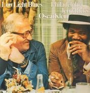 Jerry Ricks & Oscar Klein - Low Light Blues