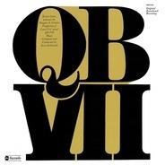 Jerry Goldsmith - QB VII (Original Soundtrack Recording)