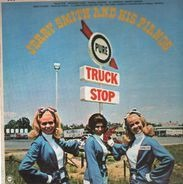 Jerry Smith - Truck Stop