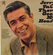 Jerry Vale - There Goes My Heart