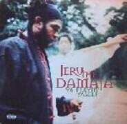 Jeru The Damaja - Ya playin' yaself