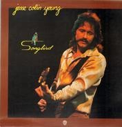 Jesse Colin Young - Songbird