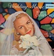 Jesse Crawford - Wedding Music