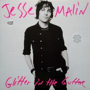 Jesse Malin - Glitter in the Gutter