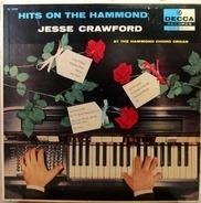 Jesse Crawford - Hits On The Hammond