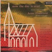 Jesse Crawford - Now The Day Is Over