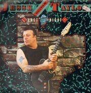 Jesse 'Guitar' Taylor - Last Night