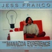 Jess Franco and His B-Band - The Manacoa Experience